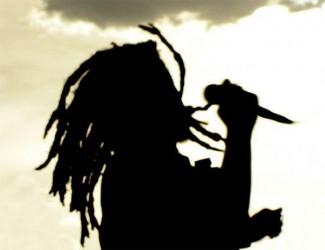 Cuba Reggae