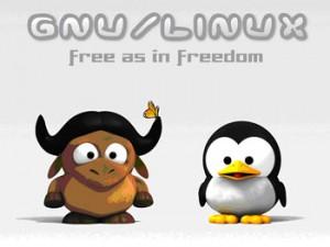 linux_gnu_freedom