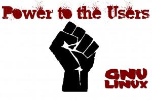 PowerUsers