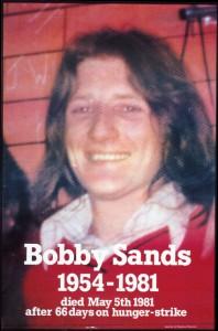 bobby-sands-54-81poster