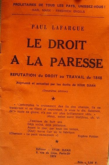 Lafargue,_Le_droit_a_la_paresse_maitrier-S