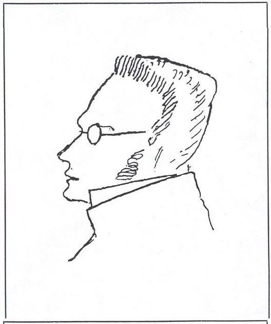 Stirner1