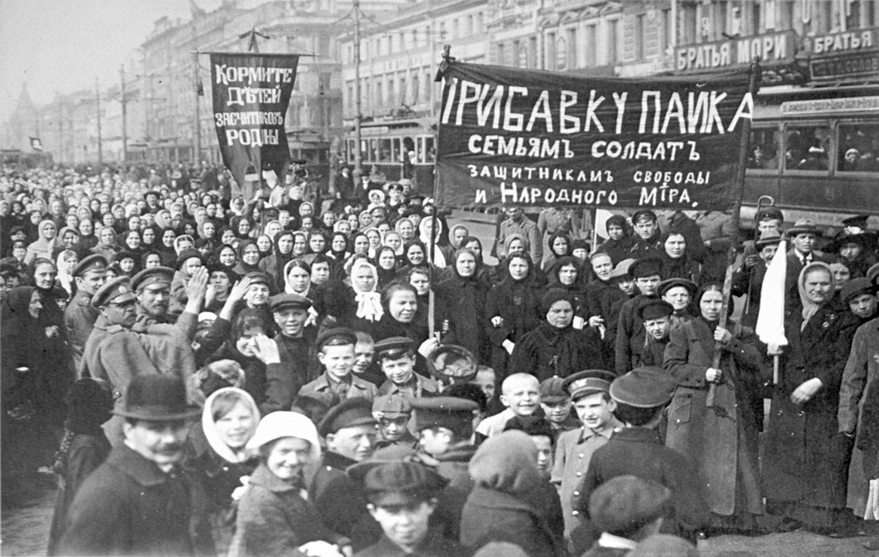 1280px-Демонстрация_работниц_Путиловского_завода_в_первый_день_Февральской_революции_1917